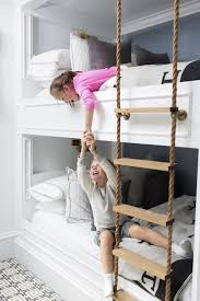 Wood Bunk Bed Ladder Only Cool High Wood Bunk Bed Ladder Only Diy Wood Bunk Bed Ladder Only