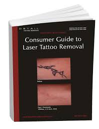 tattoo removal training courses sydney best tattoo 2017