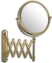 captivating 40 bathroom mirrors walmart design inspiration of