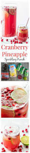 291 best images about etoh beverages u0026 jello shots on pinterest