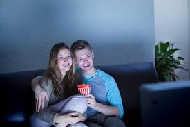 rent and stream movies online with redbox instant