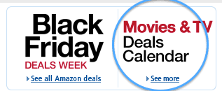 amazon movie lightning deals for black friday amazon movies u0026 tv holiday lightening deals the lorax for 3 99
