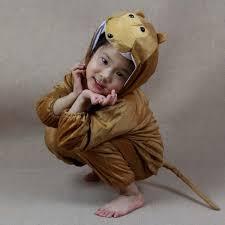 Halloween Costumes Kids Animals Shop Cartoon Children Kids Animal Costume Cosplay Clothing