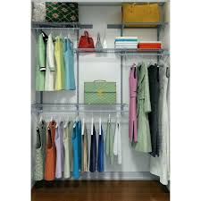 home depot wardrobe cabinet wardrobe closet lowes freestanding closet system organizer home