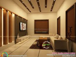 kerala home design staircase interior design staircase living room 5 best staircase ideas