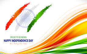Independence Flag 15th August Images 71st Independence Day Pictures Indian Flag