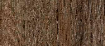 Hit The Floor Canada - hard surface flooring styles u0026 gallery mohawk group