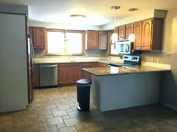 refinishing pickled oak cabinets refinishing pickled oak cabinets in lacquer kitchen large size of