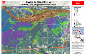 map of missouri river missouri river flood 2011 the army provides proof the navigation