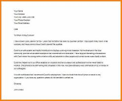 3 character reference letter for friend resume reference