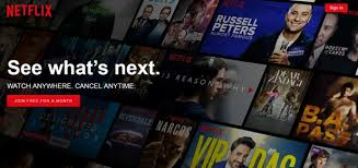 how much does netflix cost 2017 usa canada uk india australia