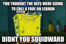 Funniest Spongebob Memes - funny spongebob memes quickmeme