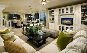 k hovnanian homes floor plans inspiration gallery for new homes start fresh buy new