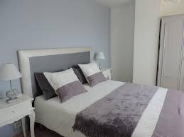 chambres d hotes 85 chambre d hote du bois joli la bleuet chambres d hôtes mesnard la