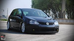 volkswagen golf 5 2 0 tdi project tuning upgrade id en 93
