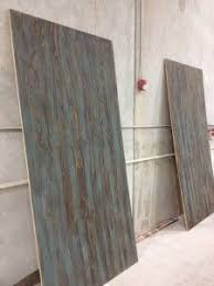 what is cabinet grade plywood styling plywood flooring in your home plywood house and cabin