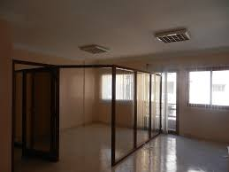 location bureau marrakech location bureau marrakech gueliz 108568 selektimmo