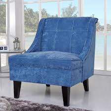 bedroom designs blue velvet wingback chair couch with a wing back