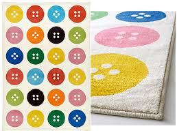 tappeto bimbi ikea tappeti per bambini 10 proposte ikea per la dei bimbi