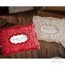 invitation kits wedding invitation kits biziv promotional products