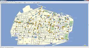 Hunting Gps Maps Maldives Gps Map For Garmin Gpstravelmaps Com