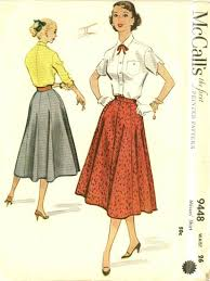 1950 s patterns and images