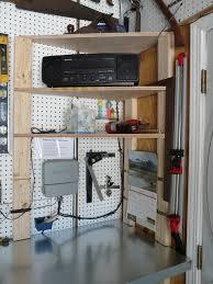 garage corner shelf garage design ideas garage corner shelf design ideas