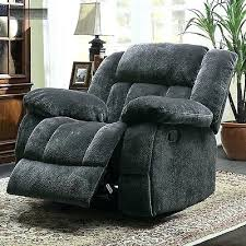 Oversized Recliner Cover Lazy Boy Big Recliner Chatel Co