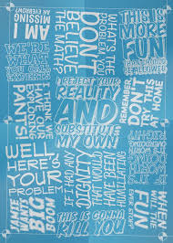 mythbusters u0027 one liners by pica ae on deviantart