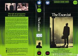 the exorcist halloween background sound little shop of horrors the exorcist 1973 usa