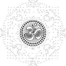 connect u0026 color mandalas u2014