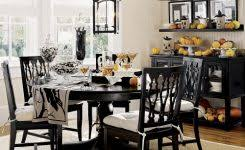 dining room wall decor pinterest latest decorating dining room