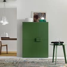 Ikea Scatole Per Armadi by Emejing Ikea Contenitori Cucina Contemporary Skilifts Us