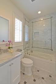 Carrara Marble Bathroom Designs by Marble Bathroom Tile Ideas