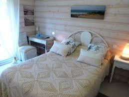 dune du pilat chambre d hote chambre d hôtes dune où il fait bon se reposer