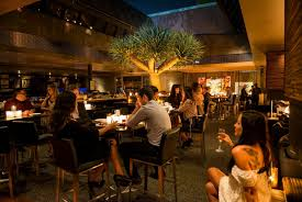 best places for a u0027s night out in orange county cbs los angeles