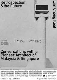 public lecture series hku faculty of architecture