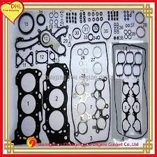 lexus es300 valve cover gasket replacement cost compare prices on toyota camry gasket online shopping buy low