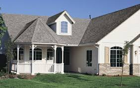 American Home Design Replacement Windows Roof Replacement Maryland American Design And Build