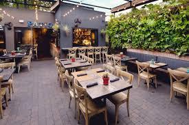 patio restaurantschiff restaurant event space san diego the patio