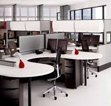Modern Furniture For Office Home Decoration For Furniture For Office Space 141 Best Office