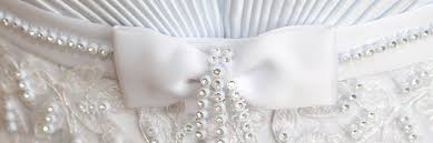 Wedding Dress Cleaning And Preservation Wedding Dress Preservation St Louis Wedding Dress Cleaning Mo