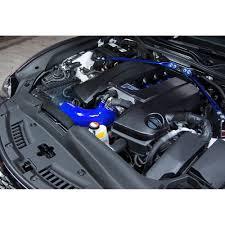 lexus performance parts a pexi suction intake kit blue for the lexus rc f shop rcf