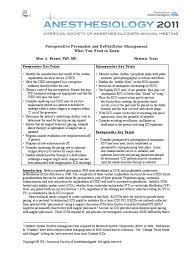perioperative peacemarker and desfibrilator management pdf