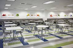 Office Furniture Birmingham Al by University Of Chicago Medicine Comer Children U0027s Hospital Chicago