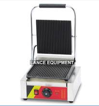 Industrial Toasters Industrial Toasters Online Shopping The World Largest Industrial