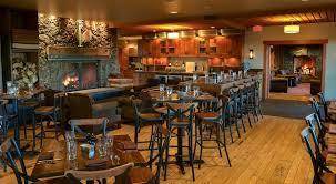 dining room restaurant ranch house restaurant brasada ranch