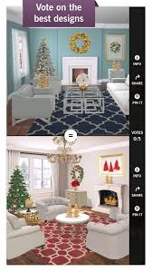 home design furniture design home android apps on play