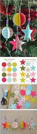 903 best christmas crafts images on pinterest christmas ideas