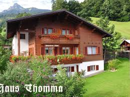 Haus Wohnung Haus Thomma Und Ferienhaus Fewo Direkt